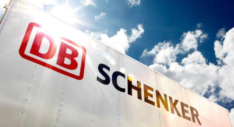 DB Schenker apostada na sustentabilidade para construção de terminais