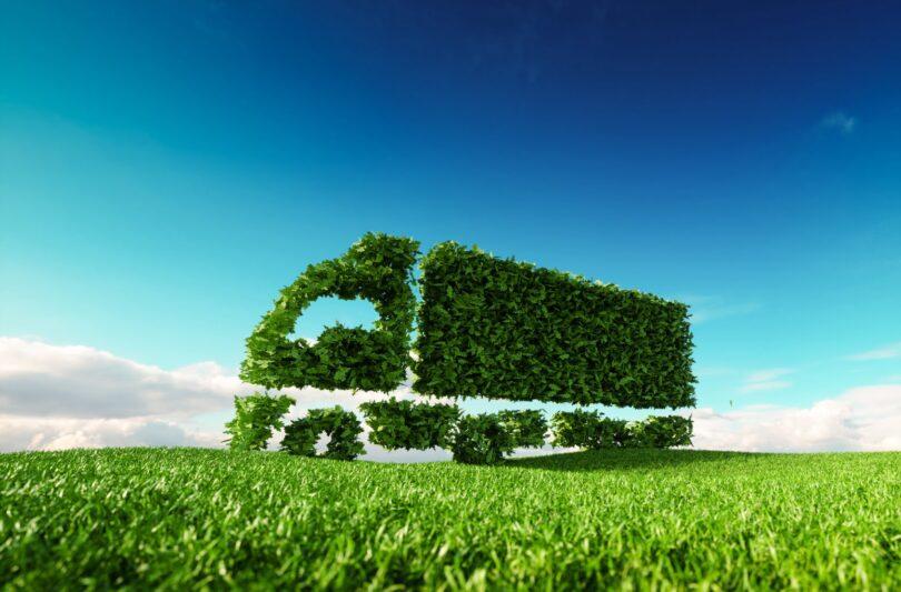 Um guia para alcançar Zero Emissões em 2030