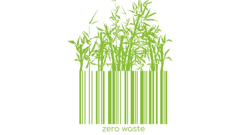 Sustentabilidade-impacta-padrões-de-compra-dos-consumidores_2