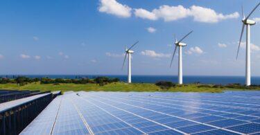 PepsiCo_eletricidade_renovavel_2