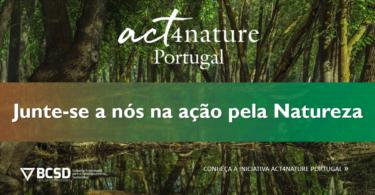 actnature call to action adesão Post