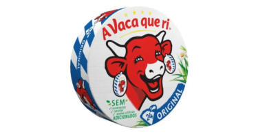 A Vaca que ri