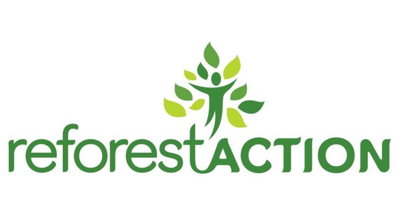 Kiabi Reforest'Action