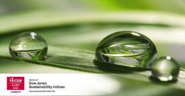 Sustentabilidade Konica Minolta e