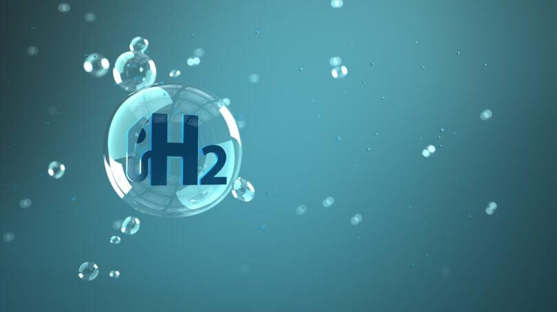 Galp Distribuição quer testar hidrogénio na rede de gás natural até junho