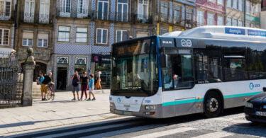 renovável Porto
