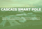 Cascais Smart Pole by Nova SBE