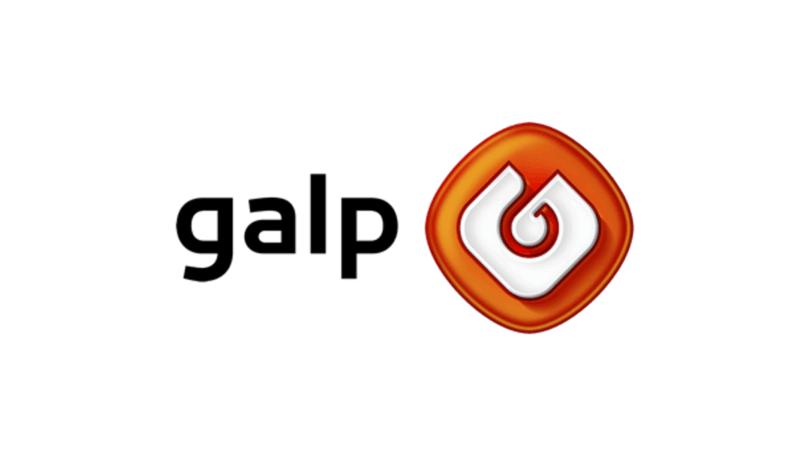 Galp GPL