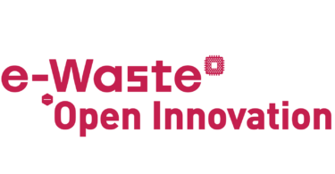 e-Waste Open Innovation