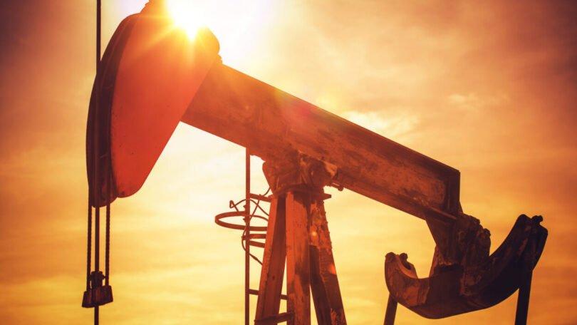 Combustíveis fósseis mortes