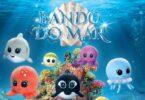 Pingo Doce lança campanha para sensibilizar para preservação dos oceanos