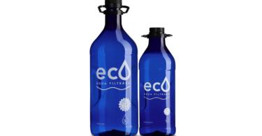 ECO poupa mais de 180 toneladas de plástico descartável