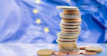 Next Generation EU: Maiores investimentos portugueses são em sustentabilidade