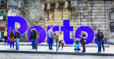 Porto vai apostar em 'laboratório vivo' para descarbonizar a cidade