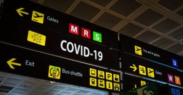 Aeroportos europeus pedem alterações a fundos de recuperação para investir em sustentabilidade