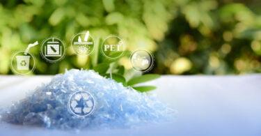 Setor espanhol dos plásticos vai investir mais de 260 milhões de euros na sustentabilidade