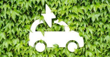 Portugal é o 10º país europeu mais bem preparado para os veículos elétricos