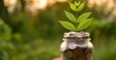 50 maiores economias mundiais investem pouco mais de 2,5% no ambiente