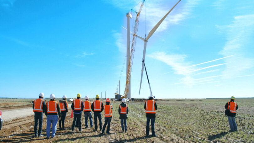 A Mars Iberia passou a utilizar energia elétrica 100% renovável nas suas operações diretas na Península Ibérica.