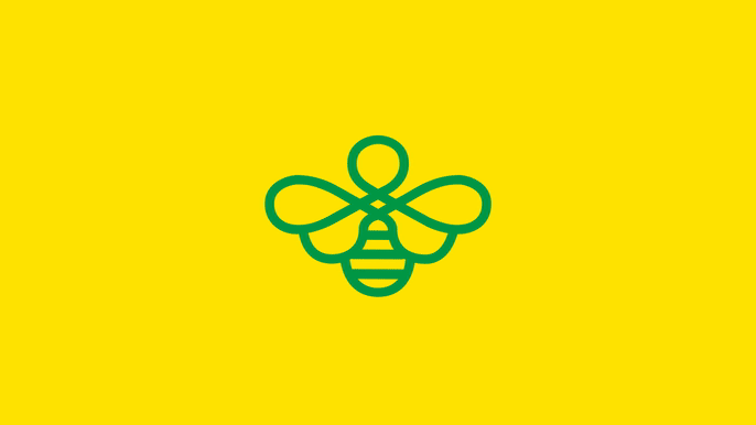 O Grupo Benetton lançou o GREEN B, o projeto que agrega todas as iniciativas na área da sustentabilidade das marcas da empresa.