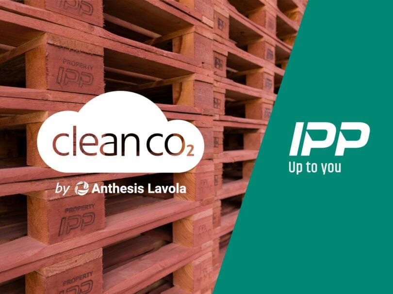 A IPP anunciou recentemente estar ativamente a implementar ações para reduzir a sua pegada de carbono e o consumo de energias não renováveis.