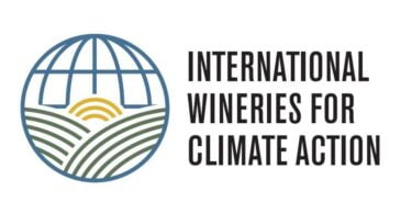 A International Wineries for Climate Action (IWCA) associou-se ao programa das Nações Unidas Race to Zero.