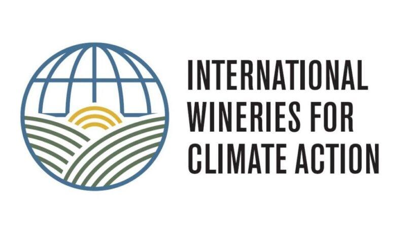 A International Wineries for Climate Action(IWCA)associou-se ao programa das Nações UnidasRace to Zero.