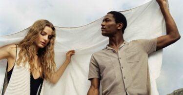 A marca de roupa Mango anunciou novos compromissos para reduzir o seu impacto no ambiente, como coleções de roupa sustentável.
