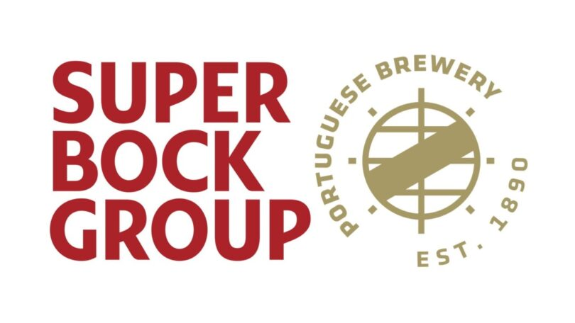 O Super Bock Group é um dos parceiros fundadores do Pacto para Gestão da Água criado pela Católica-Lisbon School.
