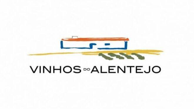A Comissão Vitivinícola Regional Alentejana assinou um protocolo com a Águas de Portugal, para mitigar as alterações climáticas.