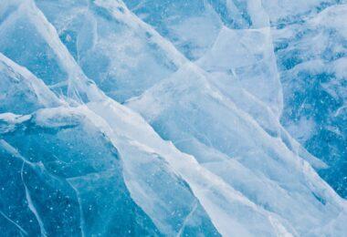 Os glaciares estão a perder mais 31% de neve e gelo por ano do que nos 15 anos anteriores, com base em medições de satélites tridimensionais.