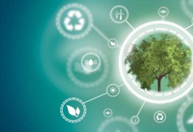 Start-ups 'climate tech' recebem investimento recorde em 2020
