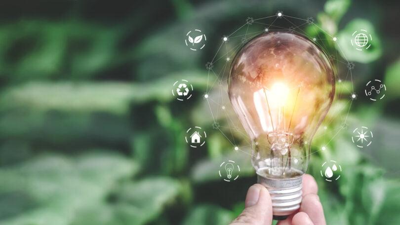 """A BGI através do programa europeu """"MED ClimAccelerator"""", vai apoiar empreendedores e start-ups na área da sustentabilidade até 25.000 euros"""