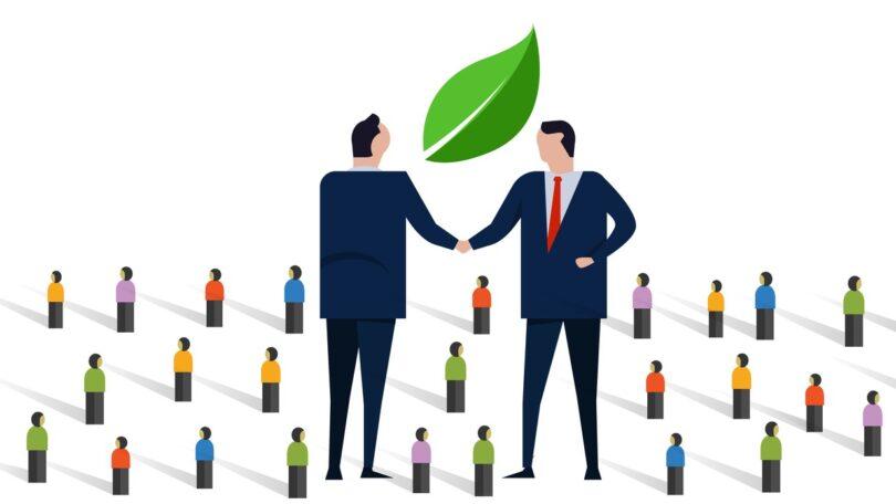 A Repsol vai juntar-se ao projeto Ecoplanta para contruir a primeira fábrica ibérica de conversão de resíduos para novos produtos químicos.