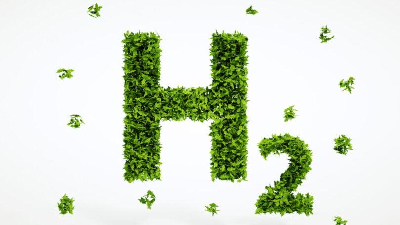 """O Governo anunciou novidades quanto à presença de hidrogénio verde no País: as regras dos leilões e os dois """"hydrogen valleys""""."""