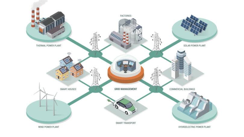 As redes energéticas da Europa precisam de adotar flexibilidade e abordagens de sistemas completos para atingir objetivos de 2030, conclui debate.