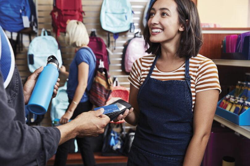 Meios de pagamento digital