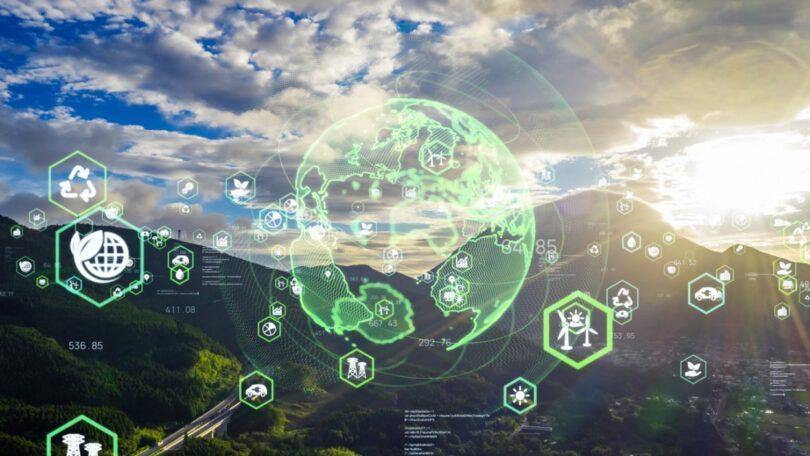 A Altri e a GreenVolt celebraram com a V-R Europe um Memorando de Entendimento que pretende levar à internacionalização da empresa.