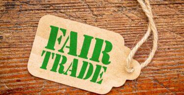 Fair Trade e certificação