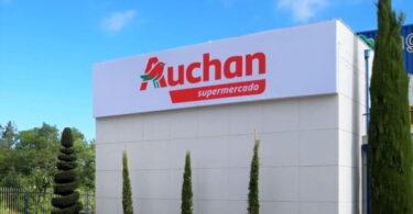 A Auchan Retail pretende apostar na sua transição energética, tendo, para o efeito, assinado um acordo com a Voltalia e a Helexia.