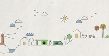 A Mercadona reduziu o consumo de energia elétrica durante 2019 e 2020 em 39,7 milhões de kWh, no âmbito do seu Sistema de Gestão Ambiental.