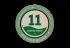 O Clube de Produtores do Continente (CPC) estabeleceu uma 'Declaração para a Sustentabilidade', baseada em 11 princípios.