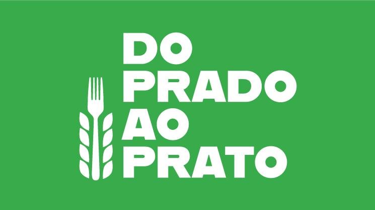 A IFE by Abilways acaba de lançar o 'Do Prado ao Prato', um projeto de comunicação sobre a cadeia alimentar com foco na sustentabilidade