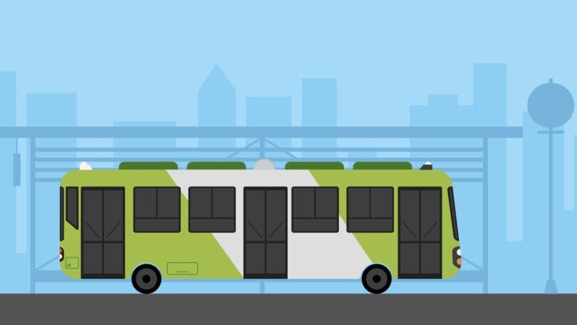 Bruxelas aprovou o regime de ajudas de Estado, no valor de 40 milhões de euros, que inclui a compra de autocarros com emissões zero.