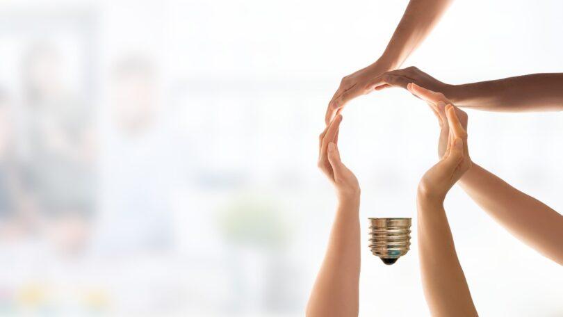 O Governo está a preparar uma nova legislação que pretende trazer novidades no autoconsumo de eletricidade e nas comunidades de energia.