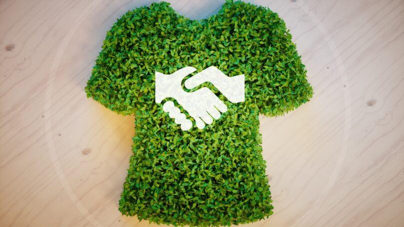 """O diretor geral do CITEVE afirmou que """"o Ecodesign é absolutamente crítico para uma indústria têxtil e do vestuário mais sustentável""""."""