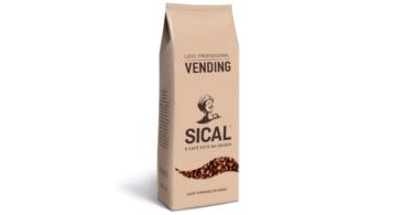 A SICAL, marca portuguesa de cafés, passou a disponibilizar uma nova embalagem para os seus lotes profissionais que está pronta a reciclar.