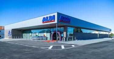 A Aldi passou a fazer parte do Pacto Português para os Plásticos, após juntar-se à Associação Smart Waste Portugal.