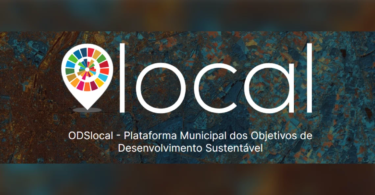 A Plataforma ODSlocal revelou que 61 municípios de todo o país já aderiram aos Objetivos de Desenvolvimento Sustentável (ODS).