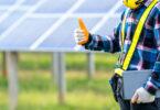 O Zero Carbon Project é o novo projeto de sustentabilidade Schneider Electric da direcionado aos seus principais fornecedores.